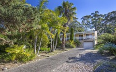 68 Cook Avenue, Surf Beach NSW