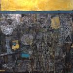 "Rebecca Joskygoldrisingtothetop <a style=""margin-left:10px; font-size:0.8em;"" href=""http://www.flickr.com/photos/11233681@N00/37658408151/"" target=""_blank"">@flickr</a>"