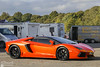 Aventador #1 (AllmarkPhotography) Tags: lamborghini supercar outlon park funcup final canon aventador lp700 orange
