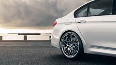 BMW F80 M3 4 (Arlen Liverman) Tags: exotic maryland automotivephotographer automotivephotography aml amlphotographscom car vehicle sports sony a7 a7rii bmw bmwusa m3 f80