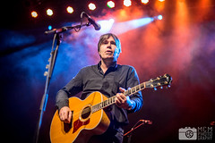 Justin Currie & The Pallbearers at O2 ABC Glasgow - October 14, 2017 (photosbymcm) Tags: justincurriethepallbearers justincurrieandthepallbearers justin currie pallbearers singer songwriter gig concert show performance tour uk british scotland glasgow o2 abc o2abc o2abcglasgow rock alternative gigphotography concertphotography mcmphotography photosbymcm delamitri del amitri