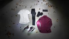 WOMENS UltraBoost X ATR (RunMX.com) Tags: adidas ultraboost runners teniscorrer zapatillascorrer correr zapatos tenis corredores runmx