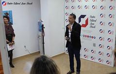 """Inauguración de la exposición de pinturas de Rubén Darío Carrasco • <a style=""""font-size:0.8em;"""" href=""""http://www.flickr.com/photos/136092263@N07/37681066241/"""" target=""""_blank"""">View on Flickr</a>"""