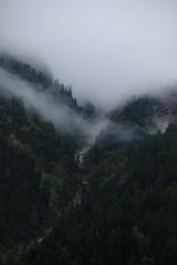 Settling clouds (mgreiersen) Tags: austria cloudy slope