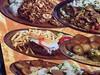 Restaurant (moacirdsp) Tags: restaurant michalská staré mesto bratislava slovensko 2017