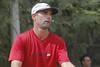 Christian Rossille (philippeguillot21) Tags: sport tennis service joueur player tcd saintdenis réunion pixelistes nikond70