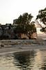 Forti XIII (Franco Gavioli) Tags: 2017 fragavio francesco gavioli canoneos600d tamrona16af1750mm28xrdiiild augusta sicilia sicily harbour portomegarese golfomegarese fortificazionispagnole fortigarciaevittoria