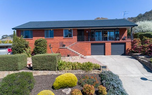 11 Coles Place, Torrens ACT 2607