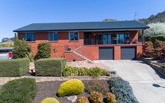 11 Coles Place, Torrens ACT