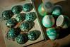 egg-0146 (FrankivFOto) Tags: писанки pysanky etnic folk ornamental eggshell
