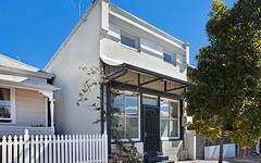 75 Cecily Street, Lilyfield NSW