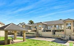 10/5 Arcadia Road, Galston NSW