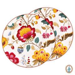 51.001.147 (nusa.dua) Tags: pip studio colecaofloralfantasy floralfantasy