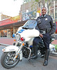 MPD, Oct. '17 -- 18 (Bullneck) Tags: autumn americana washingtondc federalcity mpd mpdc dcpolice metropolitanpolicedepartment macho toughguy cops police uniform heroes motorcyclecops motorcyclepolice motorcops boots breeches motorcycle harley signage