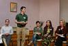 Way Forward Candidate Forum (Garen M.) Tags: fujifilmx100f camphill wayforward candidateforum phoenixville