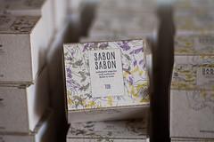 SabonSabon-0006 (gleicebueno) Tags: sabonsabon sabon savon sabao natural organico feitoamão handmade annacandelaria manual mercadomanual redemanual maker processo