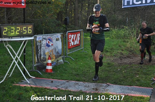 GaasterlandTrail_21_10_2017_0185