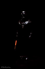 Vader (that_brick_guy) Tags: plastic 80s 70s retro minimal moody lord lightsabre lightsaber sith lego notlego imperial empire photography toy toyphotography 18g nikkor nikon d7200 dslr figure action actionfigure palitoy hasbro kenner side dark darkside vader darth darthvader wars star starwars