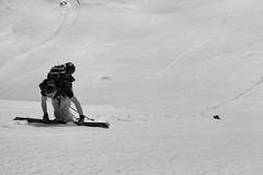 _MG_0008_b (St Wi) Tags: chamonix freeride ski snowboard rossignol armada k2 skiing freeriding snowboarding powder pow gopro snowfrancehautesavoiedeepsnowwinterspringsport brevent flegere grandmontes argentiere aiguilledumidi montblanc mardeglace courmayeur fun goodtimes