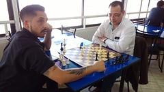 IMG_20171018_162938482 (municipalesdesantiago) Tags: ajedrez dia funcionario municipal santiago 2017 municipales municipaldesantiago