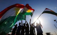 piştgirî ji bo Kurdistanê (Kurdistan Photo كوردستان) Tags: کەرکووک kerkuk kurdistan kurd kurdish kurdene kuristani kurdistan4all kürdistan mahabad newroz barzani van campaign christianity cegerxwin xebat xanê zaxo zagros zakho anfal arbil airlines syria syrian soviet stockholm democracy democratic dahuk freedom genocideanfal jerusalem kurden lalish qamishli qamislo qamishlî iraq wenê war erbil refugee revolution referendum russian turkey turkish yezidism unhcr usa iran isis irak الجالية الكوردستانية في المانيا تطالب بدعم كوردستان ووقف هجمات الحشد الشعبي وهزارهتی پێشمهرگه مسعود البرزاني