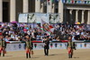 Vagta Banner (Ray Cunningham) Tags: nemzeti vagta national gallop budapest hungary horse racing