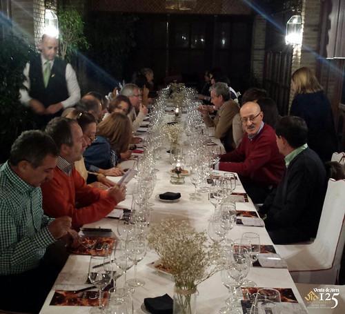 mes-vino-toledo-venta-2016
