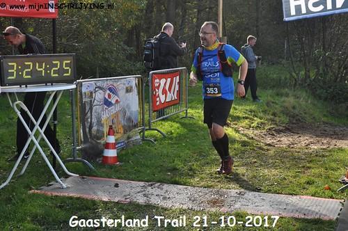 GaasterlandTrail_21_10_2017_0326