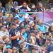 Chicago Bears v. Carolina Panthers - October 22, 2017