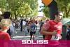 4300 10k Tomelloso - CORREDORES PLAZA (enTomelloso.com) Tags: 10k 10ktomelloso atletismo