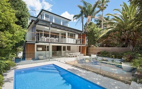 39 Yanko Avenue, Bronte NSW