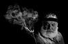 Ghost Riders in the Sky (DarkRydr) Tags: leesburg virginia unitedstates us