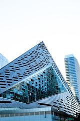 VIA 57 (cvsta) Tags: landscape nyc city street architecture canon 16mm 35mm