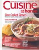 scan0008 (Eudaemonius) Tags: cuisine at home 200902 raw 20171024 eudaemonius bluemarblebounty recipe recipes cooking cookbook magazine