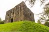 Lydford Castle (Pexpix) Tags: castle fort injustice norman sky antiquated bailey gaol prison ruins twelfthcentury lydford england unitedkingdom 攝影發燒友