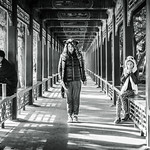 Visiting The Summer Palace In China thumbnail