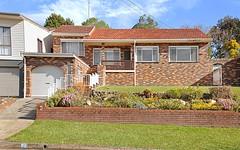 19 Leigh Crescent, Unanderra NSW