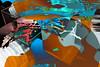 La caja (seguicollar) Tags: caja rama mesa cristal imagencreativa photomanipulación art arte artecreativo artedigital virginiaseguí descanso reposo