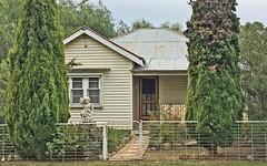 39 Baylis Street, Bethungra NSW