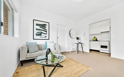 6/187 West St, Crows Nest NSW 2065