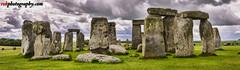 Stonehenge, England (rvk82) Tags: 2017 architecture england history may may2017 nikkor1424mm nikon nikond810 rvk rvkphotography raghukumar raghukumarphotography stonehenge wideangle wideangleimages wiltshire rvkphotographycom amesbury unitedkingdom gb rvkonlinecom