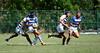 001 (pingsen) Tags: rugby 20161002 橄欖球 台灣橄欖球聯盟 議長盃