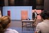 20171024_DouglasBenedict124 (Blair_Academy) Tags: craigevans performingarts academics theatre