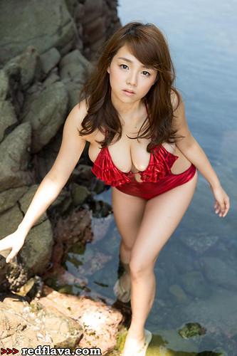 篠崎愛 画像29
