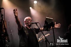 2017_10_28 Bosuil Battle of the tributebandsJOE_6877-Johan Horst-WEB