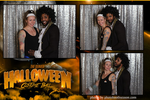 """Denver Halloween Costume Ball • <a style=""""font-size:0.8em;"""" href=""""http://www.flickr.com/photos/95348018@N07/37995394292/"""" target=""""_blank"""">View on Flickr</a>"""