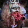 Bristol Zombie Walk 2017 (zolaczakl) Tags: zombiewalk bristolzombiewalk2017 bristol bearpit costume october 2017 uk nikond7100 nikonafsnikkor50mmf18glens brains england cityscenes event southwest photographybyjeremyfennell