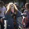 Bristol Zombie Walk 2017 (zolaczakl) Tags: bristol bristolzombiewalk2017 event nikond7100 nikonafsnikkor50mmf18glens 2017 october uk england welshback costume photographybyjeremyfennell southwest cityscenes zombiewalk