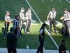 Football -  UO Utah (LarrynJill) Tags: eugene or football autzen stripes
