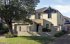 94A Hodgson Street, Tuart Hill WA